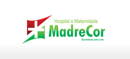 Emprego no Madrecor