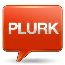 Excluir conta Plurk
